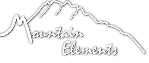 Mountain Elements